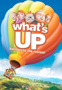 whats-up-balloon-poster