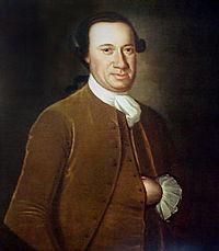 200px-John_Hanson_Portrait_1770