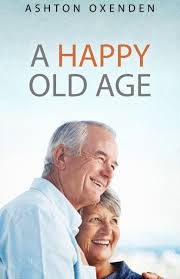 Happy old age